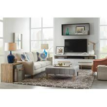 See Details - Urban Elevation Low Entertainment Console