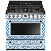 Divina Cucina Decorated / Special TRU36GMDGM