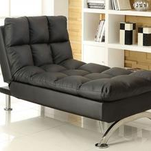 See Details - Aristo Chaise