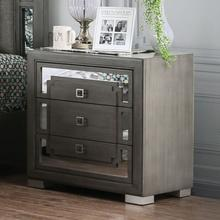 See Details - Jeanine Night Stand