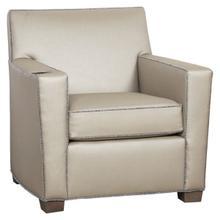 Conrad Lounge Chair