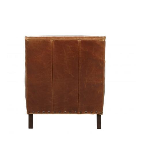 Fairfield - Elgin Lounge Chair