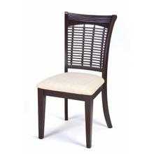Product Image - Bayberry Dining Chairs - Dark Cherry