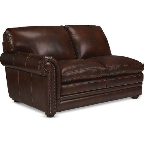 Conway Right-Arm Sitting Loveseat