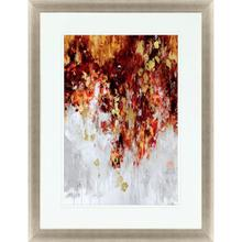 See Details - Cascading Fall II