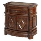 Accent Cabinet-night Stand-end Table Product Image