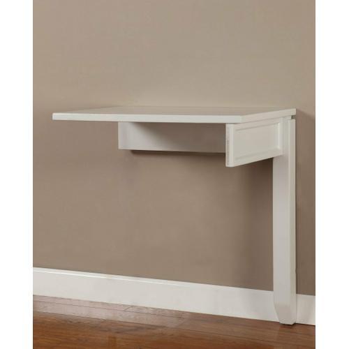 See Details - BOCA Corner Table