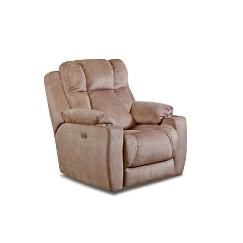 Southern Motion - Challenger Recliner