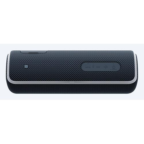 XB21 EXTRA BASS Portable Wireless Speaker