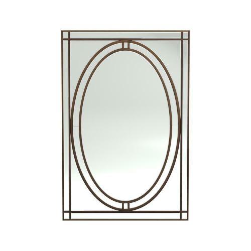 Coaster - Wall Mirror