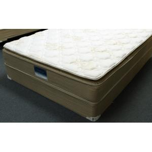 Premier - Pillow Top - Full XL