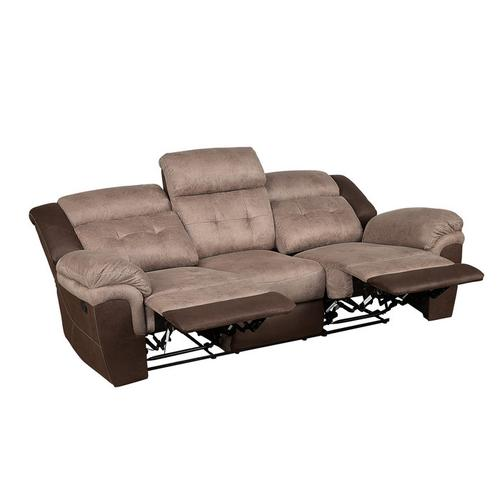 Packages - Chai Motion Sofa and Love Seat