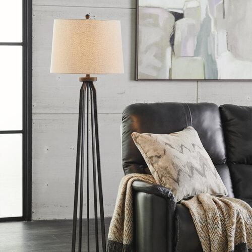 Warren Floor Lamp