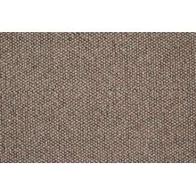 Kailash Kail Driftwood Broadloom Carpet