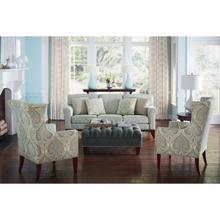 See Details - Fairborn Roomscene