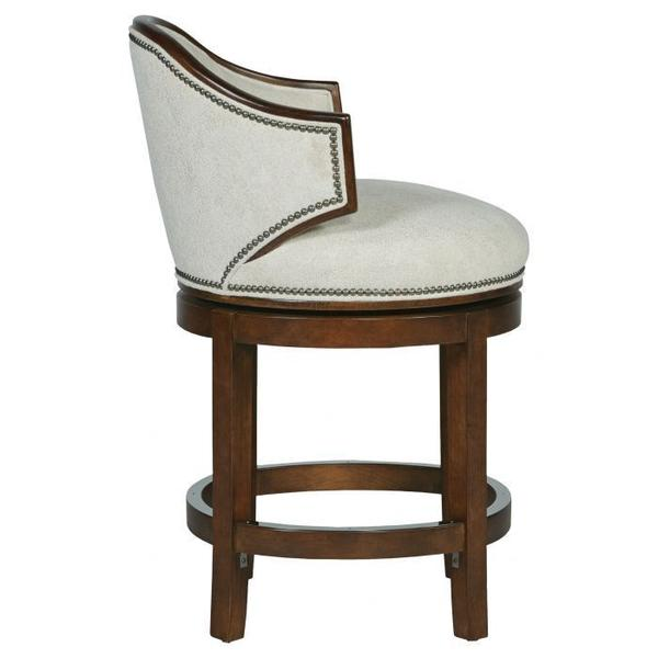 See Details - Gimlet Counter Stool
