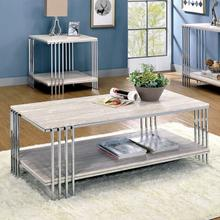 View Product - Mulheim Coffee Table