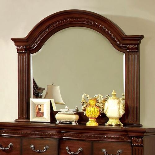 Grandom Mirror