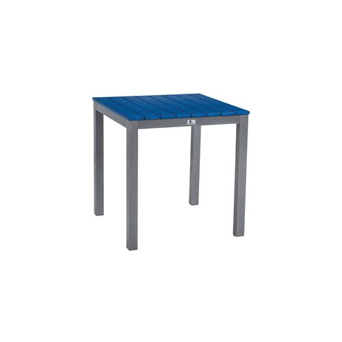 "Pax 28"" Square Dining Table"