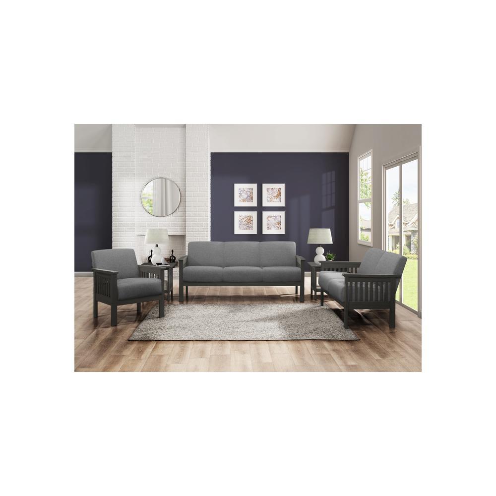 Product Image - Sofa