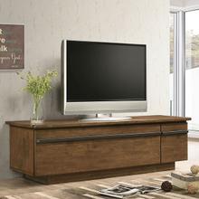 Doris TV Stand
