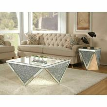 See Details - Noralie Coffee Table