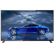 """See Details - 65"""" LED TV Uhd 4k2k"""