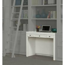 See Details - CATALINA 40 in. Library Desk