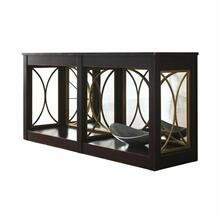 Chelsea Sideboard/Sofa Table