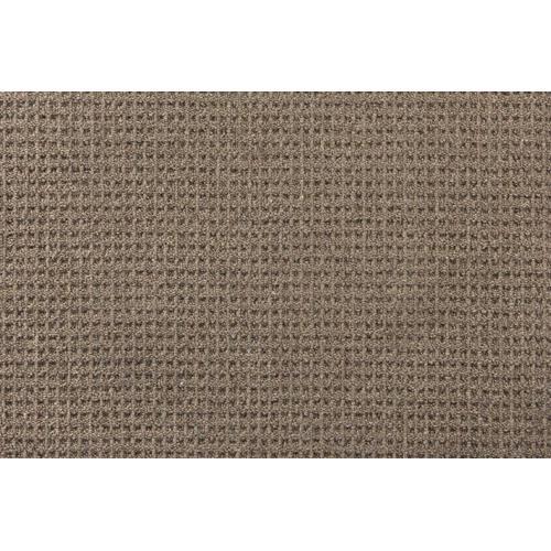Elements Canyon Cany Bark Broadloom Carpet