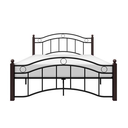 See Details - Full Platform Bed