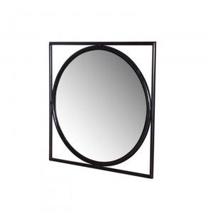 Casual Modern Mirror