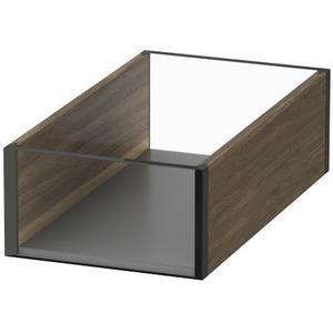 Duravit - Interior Modules, American Walnut (solid Wood)