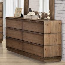 Coimbra Dresser