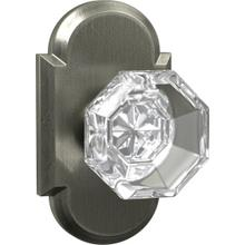See Details - 925G-2 in Crystal & Aged Pewter