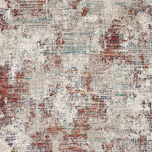 Furniture of America - Montijo Area Rug