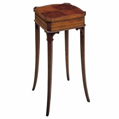 Hekman - 560120095 Accent Table