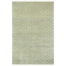 "Park Lane Vintage Beige - Rectangle - 3'6"" x 5'6"""
