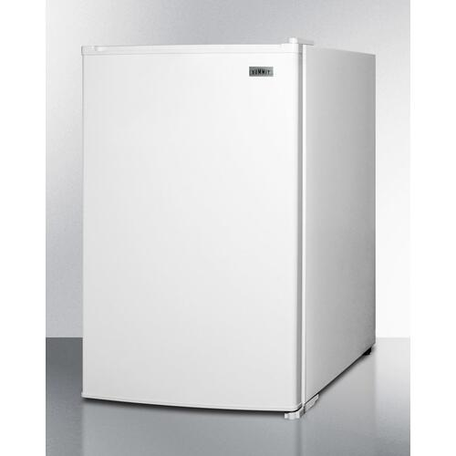 "22"" Wide All-freezer"