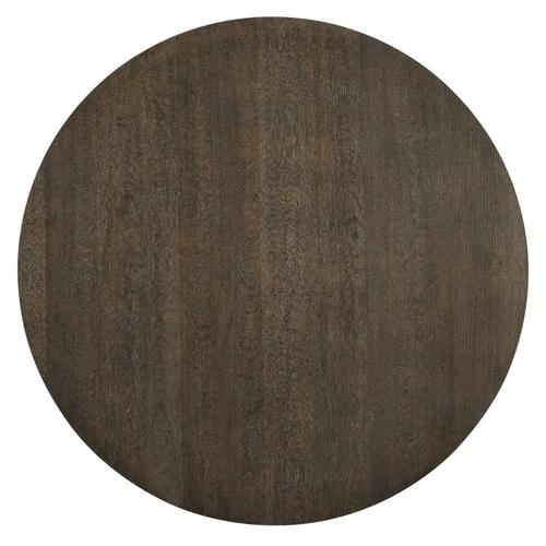 Dining Room Miramar Point Reyes Botticelli 48in Round Dining Table Top