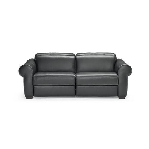 Natuzzi Editions B751 Motion Sofa