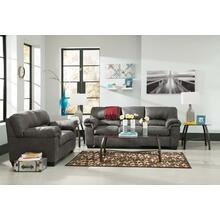 12001 Bladen Slate Sofa and Loveseat
