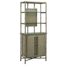 See Details - Temperate Grove Etagere