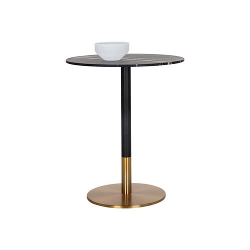Sunpan Modern Home - Massie Bar Table
