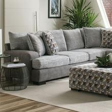 Alannah Sectional