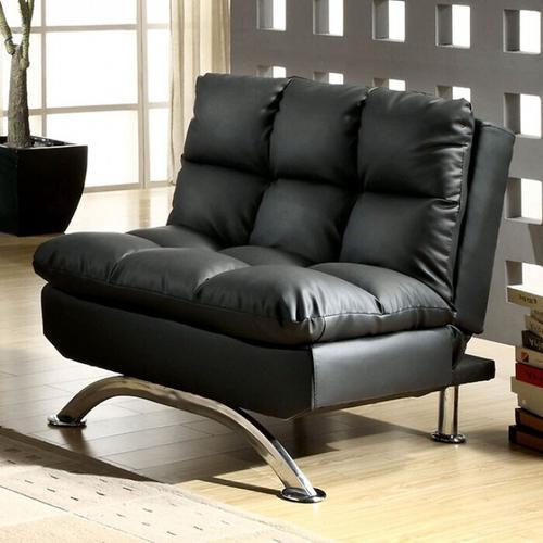 Furniture of America - Aristo Chair