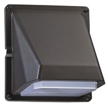 11W LED Wall Mount Door Corridor Fixture