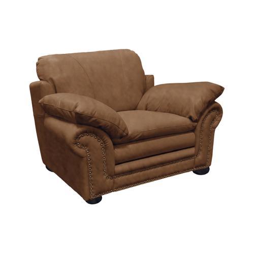 Arlington Chair
