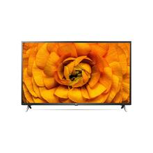 "65"" Un85 LG Uhd TV With Thinq® Ai"