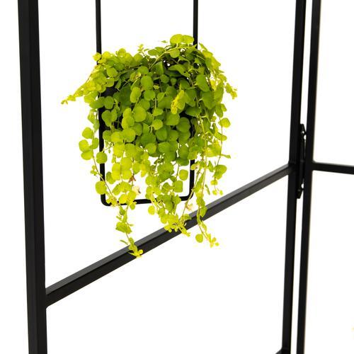 Durango Outdoor Hanging Plant Stand